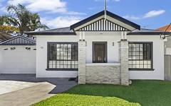 11 Fulton Avenue, Wentworthville NSW