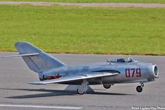 TopGun_2016_day5-128 (ClayPhotoNL) Tags: plane model sale rc fte