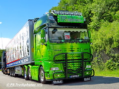 IMG_7124 (PS-Truckphotos) Tags: adac tgp2016truckgrandprix pstruckphotos reich philipp airbrush showtruck daf superspacecab supertruck fernfahrermagazin truckgrandprix nrburgring truckertreffen truckshow truckmeet supertrucks showtrucks lastwagen lkw brummi lkwfotos lastwagenbilder