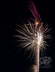 EP Fireworks-18 (HuffDaddyATL) Tags: georgia fireworks eastpoint