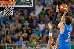 _TON5084 (tonello.abozzi) Tags: nikon italia basket finale croazia d500 petrovic poeta olimpiadi hackett nital azzurri gallinari torio saric bogdanovic belinelli ukic preolimpico datome torneopreolimpicoditorino