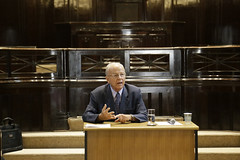_MG_8212 (Tribunal de Justia do Estado de So Paulo) Tags: tjsp visitamonitorada academicosdedireito oab sobernardo ricardoloutjsp