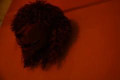 _DSC8435 (Parrasgo) Tags: dog fish streetart streets window cane ventana kent barbie perro finestra napoli naples pescado redlight procida vico mvil mercadillo npoles ercolano pesce seales fumo vicoli sabanas mercatino equense regionale offerta liberato napli circumvesuviana riparamoto scugnizo