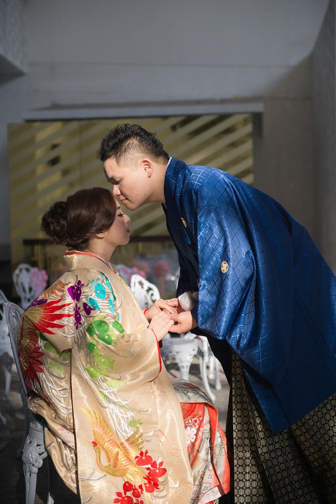 台北婚攝, 和服婚禮, 婚禮攝影, 婚攝, 婚攝守恆, 婚攝推薦, 新莊晶宴會館, 新莊晶宴會館婚宴, 新莊晶宴會館婚攝-137