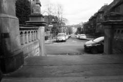 000019 (nils_aksnes) Tags: blackandwhite bw glasgow pinhole ilford wppd worldwidepinholephotographyday ondu ondu135