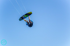 20160722RhodosDSC_6406 (airriders kiteprocenter) Tags: kite kitesurfing kitejoy beach privateuseonly