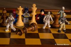 IMG_0272 (thomas.monin) Tags: toys checs jouets