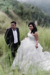 20160529-IMGP1162-1 (jenkwang) Tags: pentax k1 wedding bridal portrait people streets candids bali indonesia batur pentaxfa77ltd77mmf18