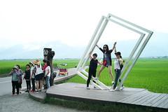 _4 (Taiwan's Riccardo) Tags: 2016 taiwan digital color rangefinder leicam9 kodakccd voigtlanderlens nokton vm mc fixed 35mmf14