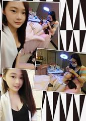 10593021_823970514288069_4758922255678794572_n (Boa Xie) Tags: boa boaxie yumi sexy sexygirl sexylegs cute cutegirl bigtits taiwanesegirl