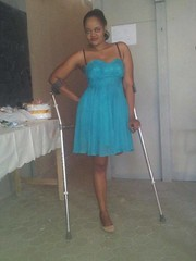 BJ_1227166825_n (cb_777a) Tags: amputee disabled handicapped onelegged crutches