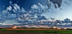 IMG_9750-53Ptzl1TBbLGE2 (ultravivid imaging) Tags: ultravividimaging ultra vivid imaging ultravivid colorful canon canon5dmk2 clouds farm fields sunsetclouds scenic rural vista
