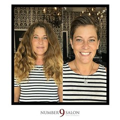 "Absolutely loving this totally beautiful transformation by stylist, Jo! #dtsp #tampabay #hair • <a style=""font-size:0.8em;"" href=""http://www.flickr.com/photos/41394475@N04/28640768435/"" target=""_blank"">View on Flickr</a>"