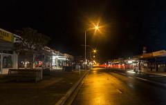 Devonport Tasmania (Steven Penton) Tags: tasmania australia devonport nightscene