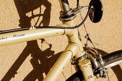 _MG_1326.jpg (CopyCatFilms) Tags: moto motobecane singlespeed bicycle mirage vintage