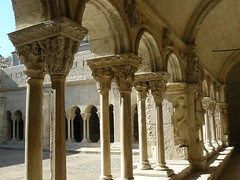 Arles Bouches du Rhone (cevenole30) Tags: