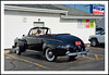 1941 Ford Super Deluxe Convertible (sjb4photos) Tags: brownsrootbeer southlyon