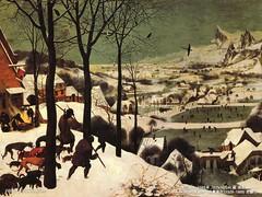 Pieter Bruegel 8 (ArtTrinArt!!) Tags: pieter bruegel 15251569
