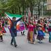 Sridhar Rangayan Pride Parade 2016 - 10