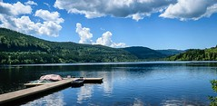 Titisee (Patric Grossimlinghaus) Tags: schwarzwald titisee