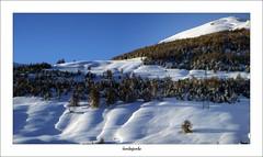 La Via Lattea - The Milky Way (Jambo Jambo) Tags: italy panorama snow ski landscape italia eu piemonte neve alpi sci milkyway sestriere valdisusa sansicario vialattea salicedulzio jambojambo panasonicdmcft25