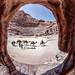Petra - Theatrum, Plus Camels