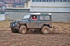 _DSC4136_fk-Land Rover Levone 2015 (Rocco Comand 2010) Tags: torino rover land terra landrover montagna guado rocco fango 2015 fuoristrada levone comand roccocomandphotography