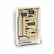 Honeywell 4229 Ademco Wired Zone Expander and Relay Board (http://bestsecuritycamerasusa.com Security Cameras) Tags: board wired honeywell expander relay zone 4229 ademco