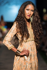 """BOHO by Jenesis Laforcarde • <a style=""""font-size:0.8em;"""" href=""""http://www.flickr.com/photos/65448070@N08/16734451230/"""" target=""""_blank"""">View on Flickr</a>"""