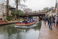 IMG_0980.jpg (Mike Livdahl) Tags: sanantonio riverwalk mitierra marketsquare
