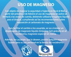 magnesio-3