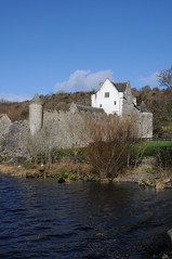 "Caisleán Phairc (Gaeilge Bheo) Tags: family ireland houses irish castle buildings photography photo cool pretty seat great images gaeilge nofilter facebook parke guided leitrim photooftheday picoftheday linkedin art"" éire orourke history"" day"" ""photo tithe ""best twitter móra ""high caisleán ireland"" ""irish allshots cromwellian ""pic bestoftheday ""tourist ""tourism ""visiting pinterest ruairc ""instagram instagramers instadaily igdaily bheo instagood instamood instago ""fergal jennings"" res"" resolution"" ""sighseeing ireland"" ferghalj pintergy phairc"