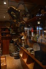NZA-02 - 2015-02-23 - DSC_6971 (bix02138) Tags: newzealand auckland northisland aucklandmuseum 2015 aucklanddomain aucklandwarmemorialmuseum february25 aotearoanewzealand