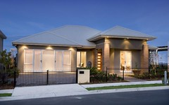 17 Bond Street, Oran Park NSW