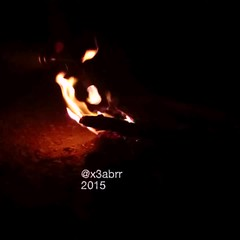 # #_#Timeshift #Fire #hdr #ksa #video # # # # #wood #videoshowapp make by @videoshowapp (photography AbdullahAlSaeed) Tags: wood fire video hdr  ksa timeshift     videoshowapp