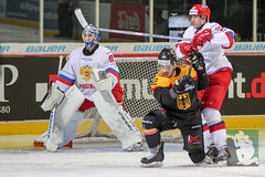 """IIHF WC15 Germany vs. Russia (Preperation) 06.04.2015 070.jpg • <a style=""""font-size:0.8em;"""" href=""""http://www.flickr.com/photos/64442770@N03/16871098800/"""" target=""""_blank"""">View on Flickr</a>"""