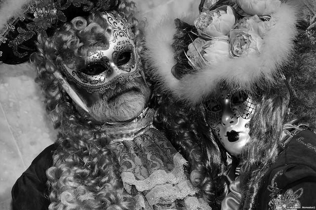 carnival venice portrait france veneza de costume mask di carnaval venetian venise carnevale venecia venezia italie masque carnavale déguisement venitien 威尼斯 2015 venetië venecija venetsia veneetsia carnavalvénitien венеция abigfave ヴェネツィア البندقية βενετία veneţia costumés венеція nemodus mascherevenezianedallagodicomo वेनेज़िया fz1000 carnavaldevenise2015 carnevaledivenezia2015 venetianscarnival2015 венециякарнавал2015 karnevaluveneciji2015 karnevalvonvenedig2015 patriciaetrobert