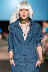 """DENIM by Nuvia MAGDAHI • <a style=""""font-size:0.8em;"""" href=""""http://www.flickr.com/photos/65448070@N08/16921866195/"""" target=""""_blank"""">View on Flickr</a>"""
