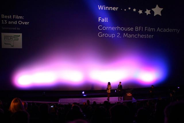 LiveWire BFI Film Academy 2 - Into Film Awards02