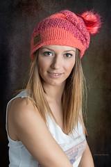 Alexandra (juanjofotos) Tags: people beauty retrato moda estudio modelo alexandra nikond800 juanjofotos juanjosales
