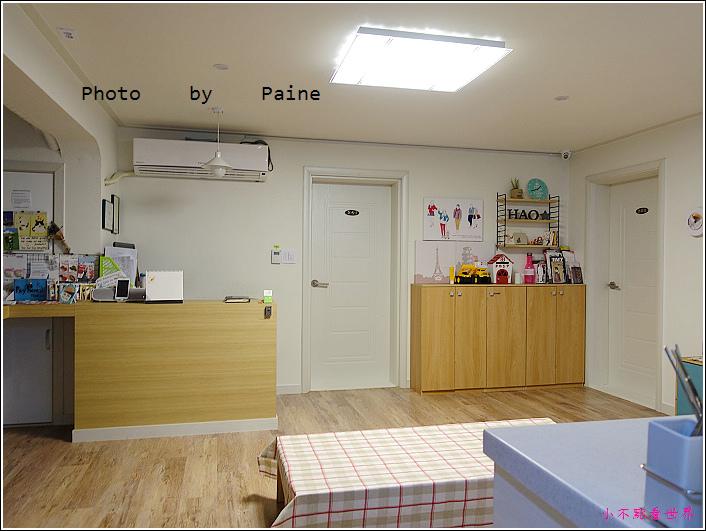 首爾弘大 hao guesthouse (45).JPG