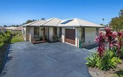 117 Coral Street, Corindi Beach NSW