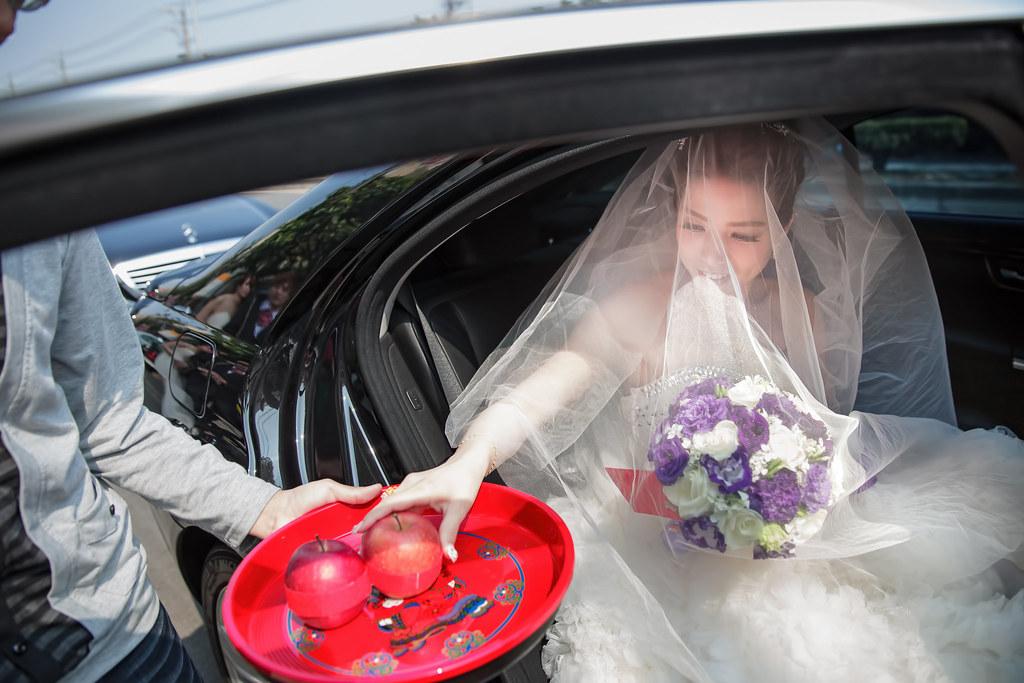 台中婚攝,兆品酒店,台中兆品酒店,兆品酒店婚攝,台中兆品酒店婚攝,婚攝,冠銘&素真091
