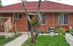 28 Marion St, Auburn NSW