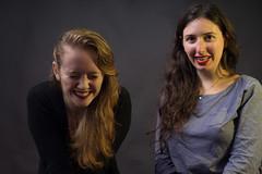 Studio (7 of 24) (timkrige) Tags: lighting portrait studio backdrop