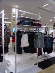 f21_dcc_opening (43)