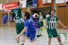 "LL15 Niederbergischer HC vs. Team CDG-GW Wuppertal 25.04.2015-49.jpg • <a style=""font-size:0.8em;"" href=""http://www.flickr.com/photos/64442770@N03/17267493222/"" target=""_blank"">View on Flickr</a>"