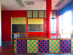 Pizza Hut Golden Grove Village - After Closing (RS 1990) Tags: closed april adelaide 30th pizzahut thursday southaustralia shut 2015 teatreegully goldengrovevillage