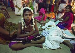 HL8A8455 (deepchi1) Tags: india festivals kerala crossdressing kottankulangara kottankulangaratemple bhagavathy kottankulangarachamayavilakkufestival
