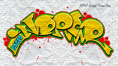 Hoper (Hoper 1) Tags: graffiti design artist drawing digitalart adobe illustrate hoper digitalsketch digitalgraffiti graffiti3d vectorgraffiti photoshopcs6 vectorpiece